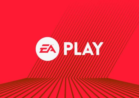 EA Play