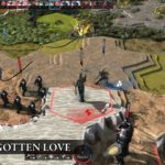 Endless Legend - Forgotten Love - Battle 1