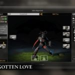 Endless Legend - Forgotten Love - Bayari Kulaa