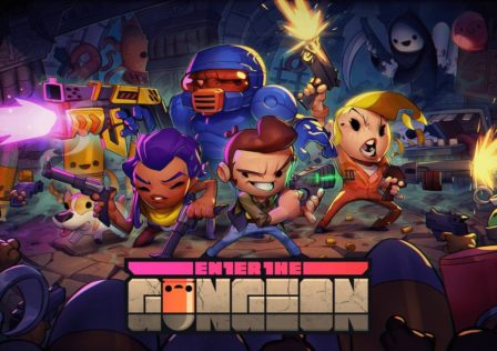 Enter-the-Gungeon-Key-Art
