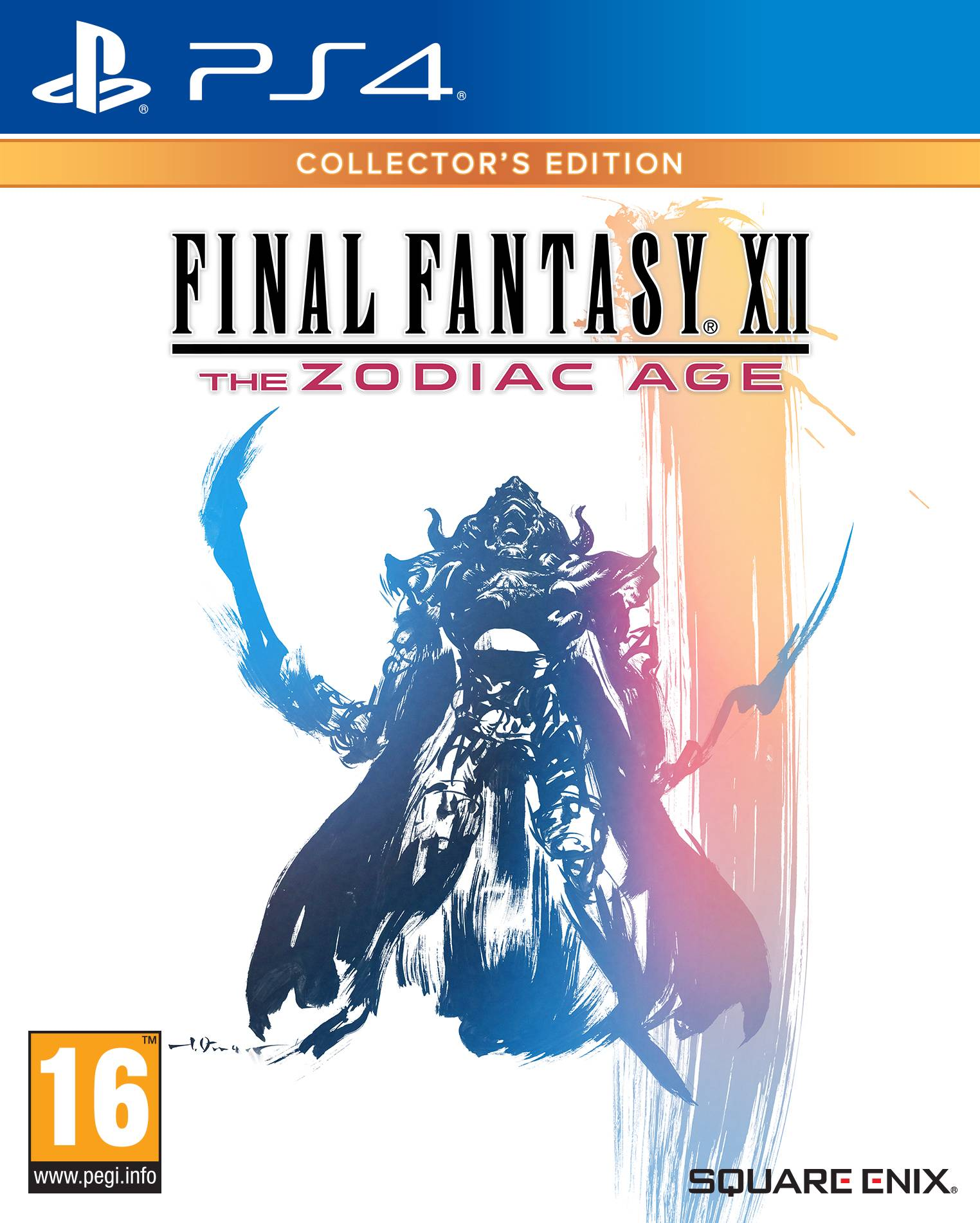 FFXII_Collectors_Packshot_2D_pegi_1489170233
