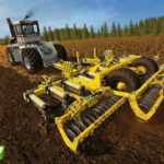 Farming Simulator 17_Big Bud_Screenshot_01_LOGO