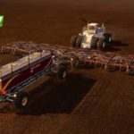 Farming Simulator 17_Big Bud_Screenshot_04_LOGO