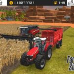 FarmingSimulator18_screenshot_logo_UI_01