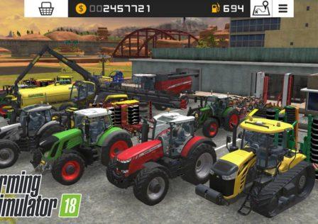 FarmingSimulator18_screenshot_logo_UI_05