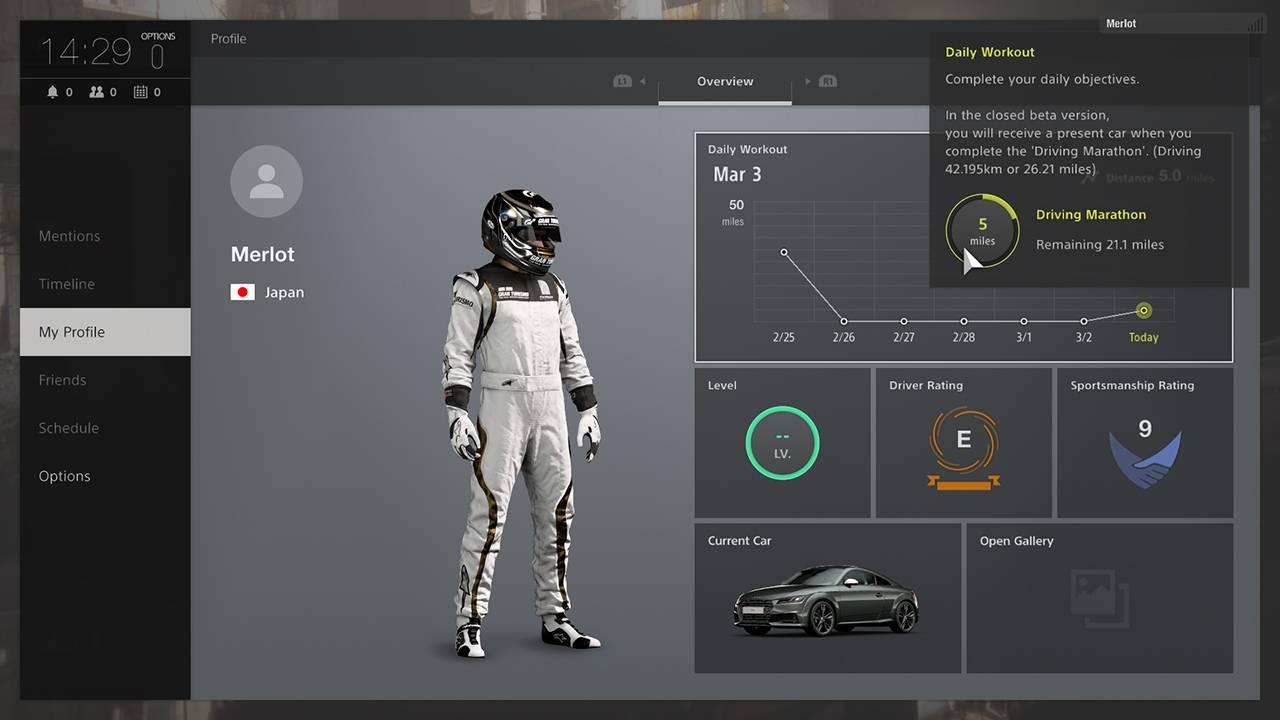 GT_Sport_CBT_My_Profile_1489063897