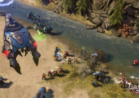 Halo Wars 2 0503
