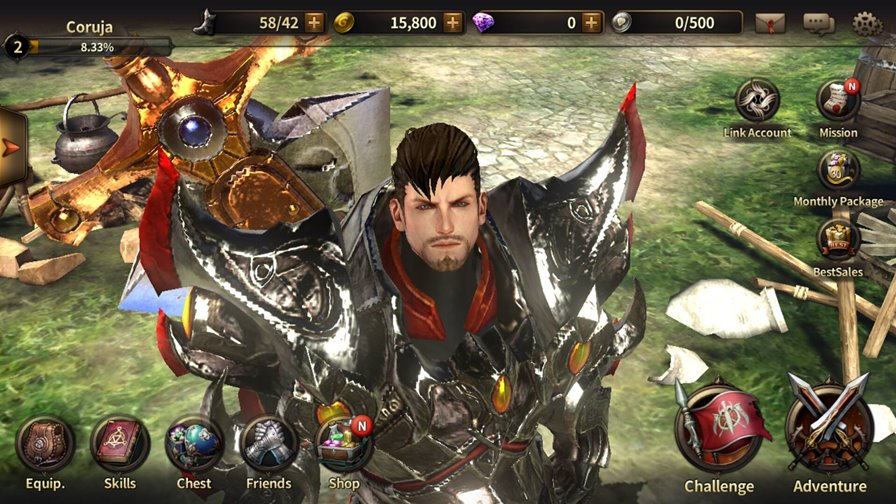 Heroes-of-Incredible-Tales-android-ios-nexon-1