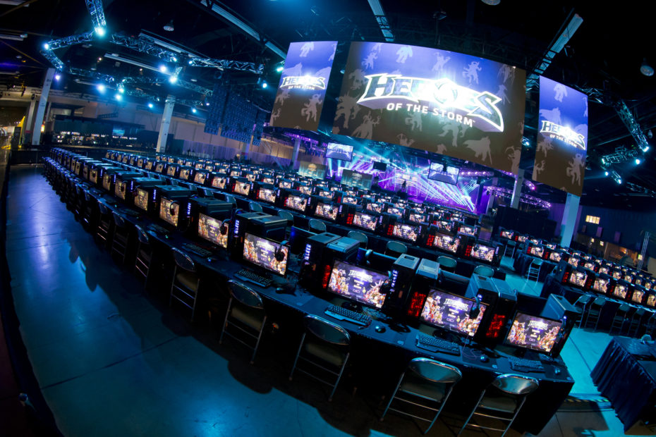 Heroes-of-the-Storm-esports