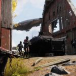 Homefront The Revolution - Beyond The Walls DLC - Screen 5