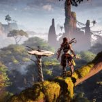 HorizonZeroDawn_Screens_SeptEvent_3840x2160_01-2_1473281070