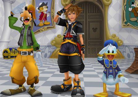 Kingdom-Hearts-HD-1-5-Plus-2-5-Remix