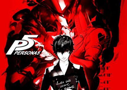 Persona-5-header