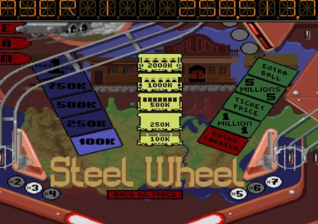 Pinball-Dreams-Steel-Wheel-Amiga