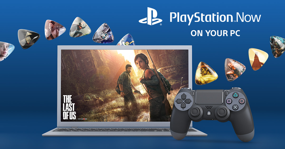 Playstation-Now-PS4