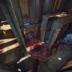 QC_Blood_Covenant_mainroom_1489061222