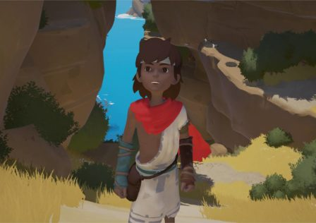 RiME – January Screenshot 01_RiME – Screenshot – January 4th – 01