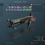 Ship_Design