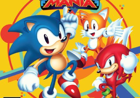 SonicMania_Key_Art_1489651437