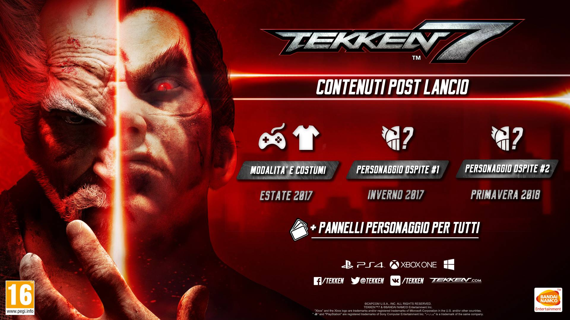 Tekken_dlc-timeline_light