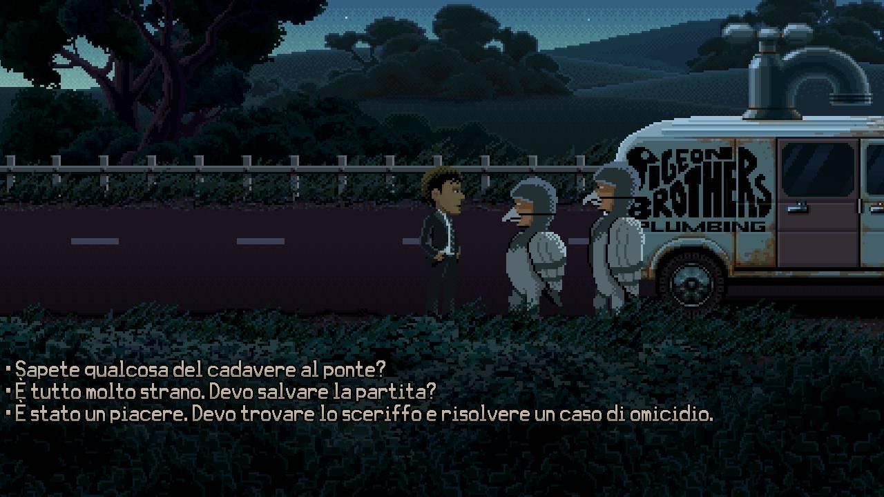 ThimbleweedPark-Reyes-Pigeons-Italian