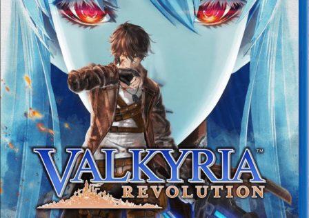 Valkyria_Revolution_2D_boxshot_PS4_Pegi