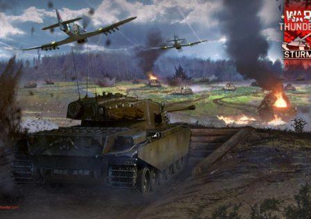WarThunder_1_67_Assault_2_DE