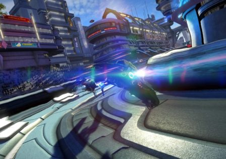 WIPEOUT™ OMEGA COLLECTION_20170329102924