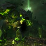 WoW_Tomb_of_Sargeras_7.2_02