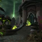 WoW_Tomb_of_Sargeras_7.2_04