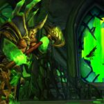 WoW_Tomb_of_Sargeras_7.2_Cathedral_of_Eternal_Night_Domatrax