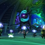 WoW_Tomb_of_Sargeras_7.2_Cathedral_of_Eternal_Night_Gazerax