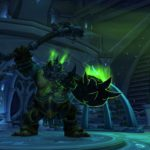 WoW_Tomb_of_Sargeras_7.2_Cathedral_of_Eternal_Night_Thrashbite_the_Scornful
