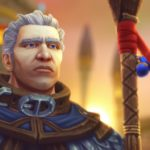 WoW_Tomb_of_Sargeras_7.2_Khadgar