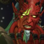 WoW_Tomb_of_Sargeras_7.2_Kiljaeden_the_Deceiver_02