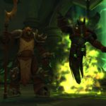 WoW_Tomb_of_Sargeras_7.2_Legion_Jailers