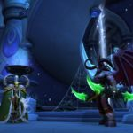 WoW_Tomb_of_Sargeras_7.2_Maiev_and_Illidan