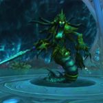 WoW_Tomb_of_Sargeras_7.2_Seawitch
