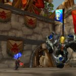 WoW_Tomb_of_Sargeras_PVP_Brawl_Warsong