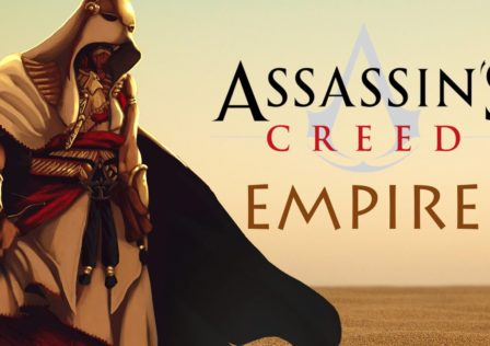 assassins-creed-empire