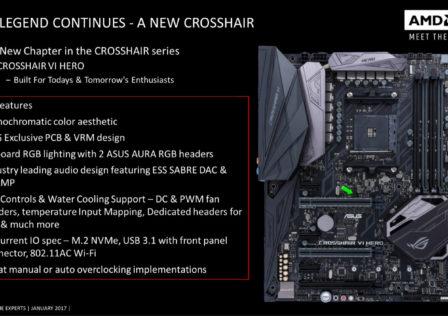 asus-crosshair-1