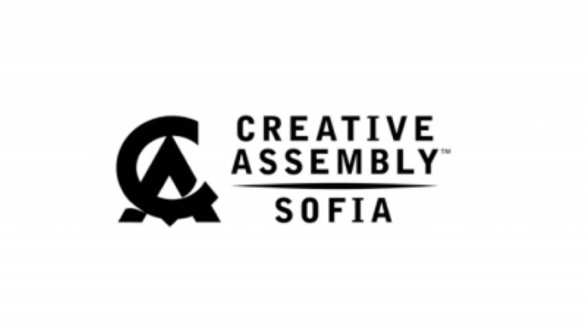 creative-assembly-sofia-logo