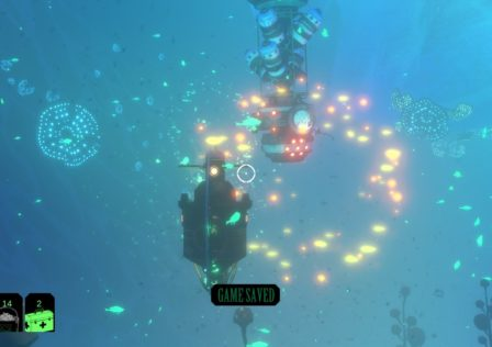 diluvion-