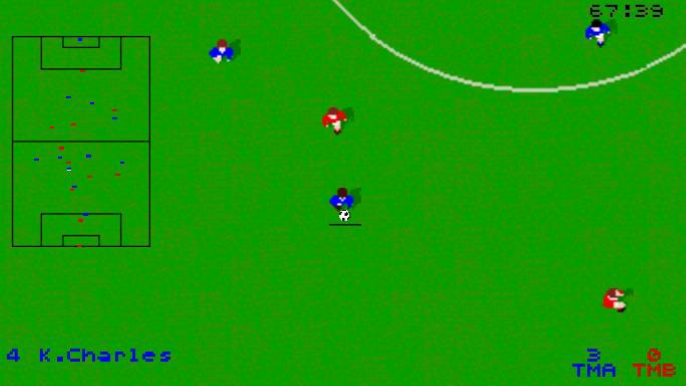 gameplay-aftertouch-soccer