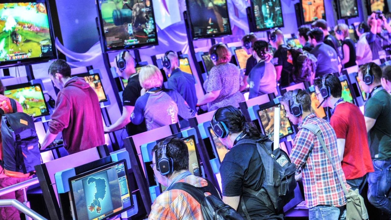 gamescom-2017b