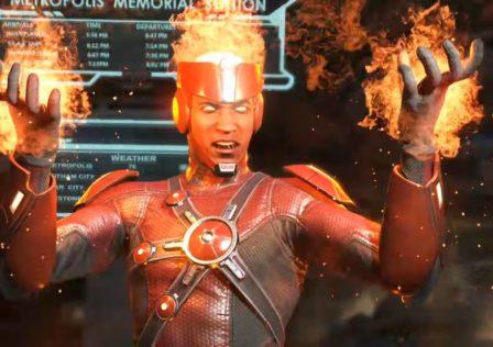 injustice-2-firestorm-1