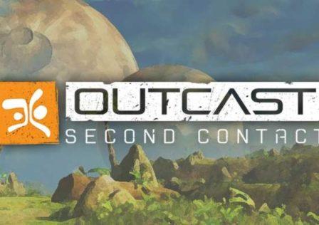 news-banner_outcast
