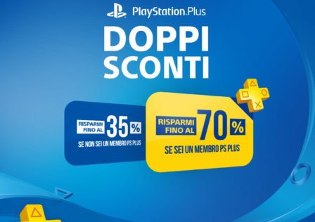 psplus-double-discounts-facebook-carousel-one-04-IT