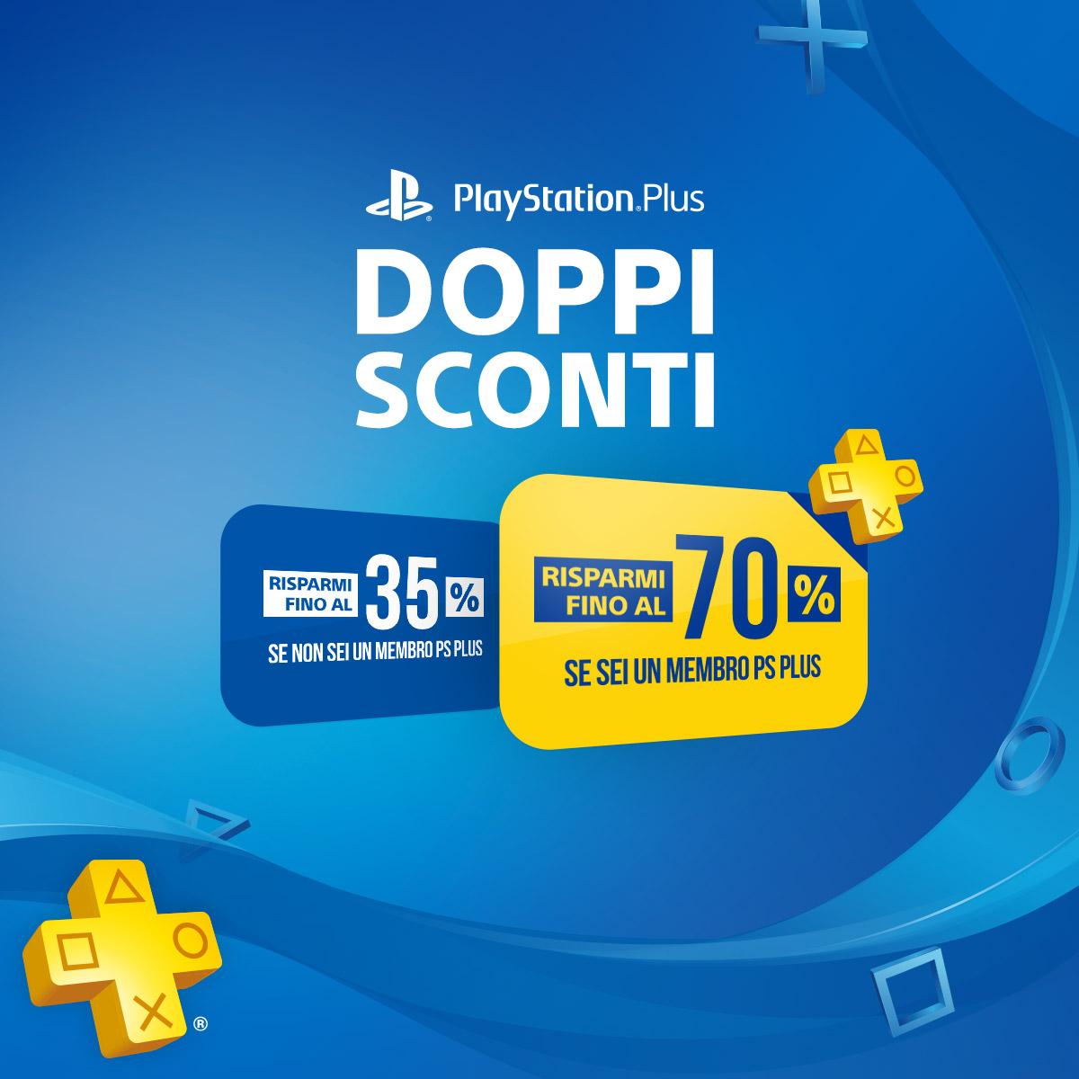 psplus-double-discounts-facebook-carousel-one-04-IT