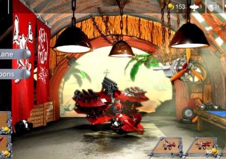 red barton gameplay trailer 4 pc windows.mp4_snapshot_00.08_[2017.03.10_00.17.40]